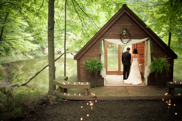 Wedding Chapels In Ohio Wedding Idea